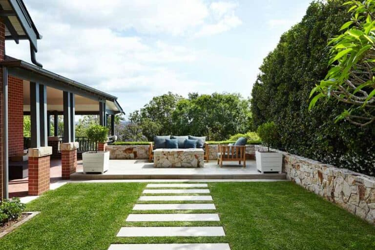 Best Landscaping for Noise Reduction (10 Ideas)