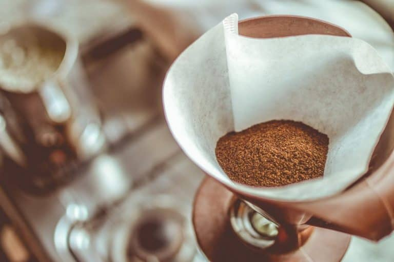 Are Coffee Grounds Good for Lavender Plants (What to Know)?