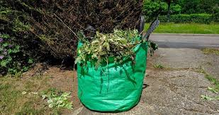 How To Decompose Garden Waste Quickly